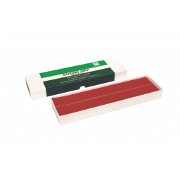 Boxing wax sticks 450 g rood
