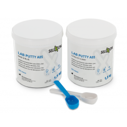 Lab Putty A85 1:1 2x1,5kg