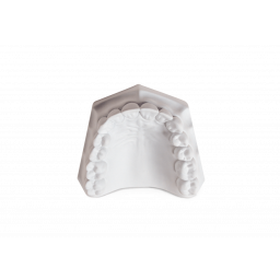 Orthodontic plaster 22 kg