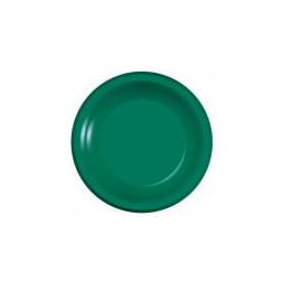 Locator Extended Range Replacement Male groen (4)