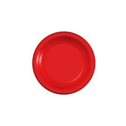 Locator Extended Range Extra Light Replacement Male rood (4)