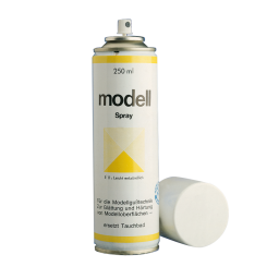 modell spray 250 ml