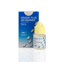 Gradia Plus air barrier 10 ml