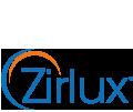 Zirlux