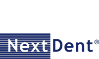 NextDent